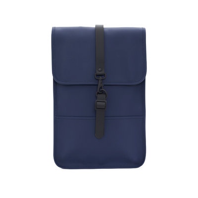Rains Original Backpack Mini blue