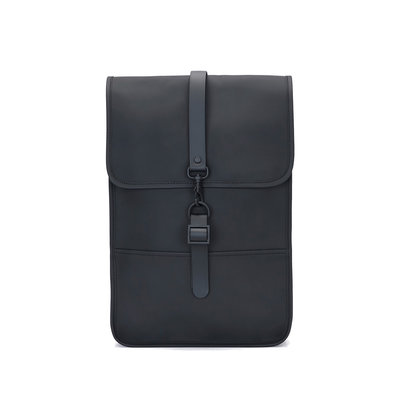 Rains Original Backpack Mini black