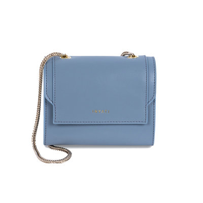 INYATI Éva Crossbodybag Airy Blue