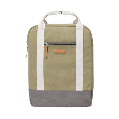 Ucon Acrobatics Original Ison Backpack moss green