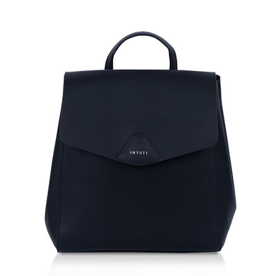 INYATI Thalie Backpack black