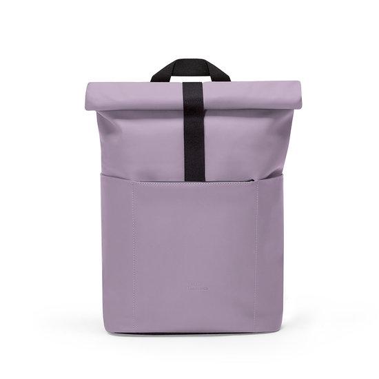 duurzaam product: Veganbags
