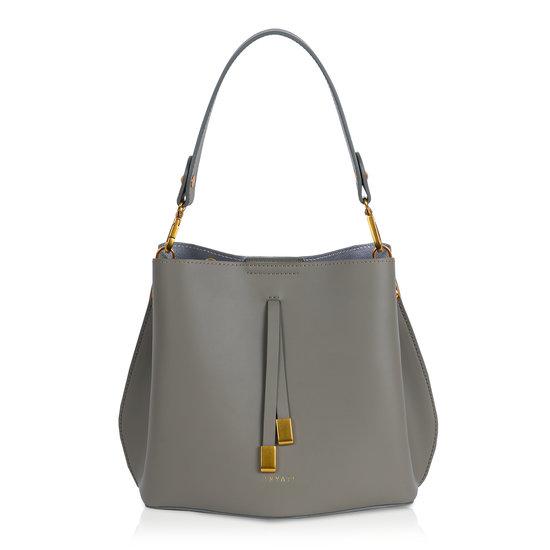 Cleo Handbag Olive Grove