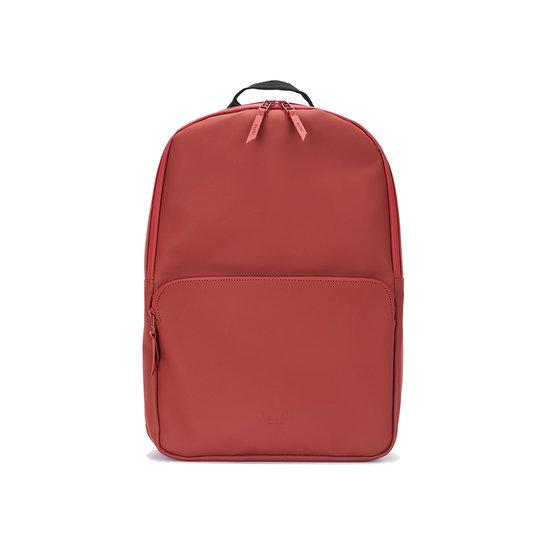 Original Field Bag Scarlet