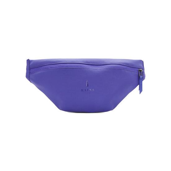 Original Bum Bag Lilac