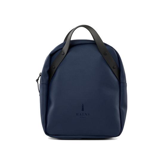 Original Backpack Go Blue