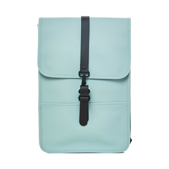 Original Backpack Mini Dusty Mint