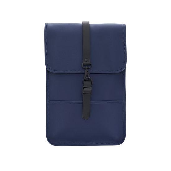 Original Backpack Mini Blue