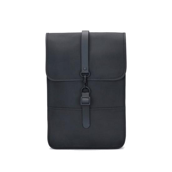 Original Backpack Mini Black