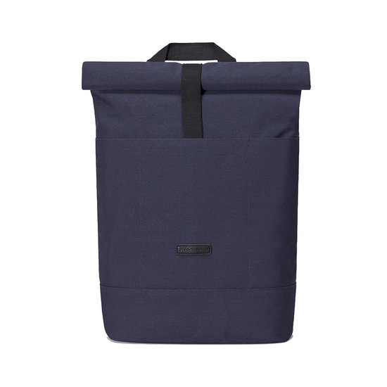duurzaam product: Veganbags