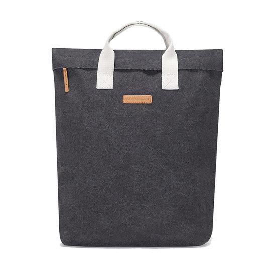 Original Till Bag Black