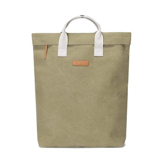 Original Till Bag Moss Green