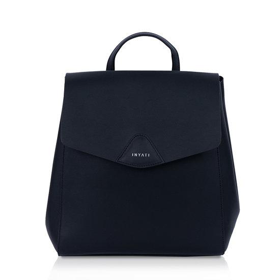 Thalie Backpack Black