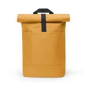 Ucon Acrobatics Lotus Hajo Backpack Honey Mustard