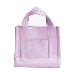 Hvisk Gleam Mini Lilac voorkant