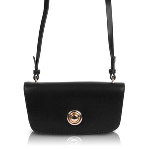 Inyati Skye Crossbody Black