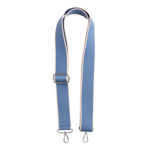 Hvisk Edge Strap Blue