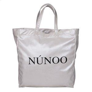 Nunoo Big ToteVeggie White