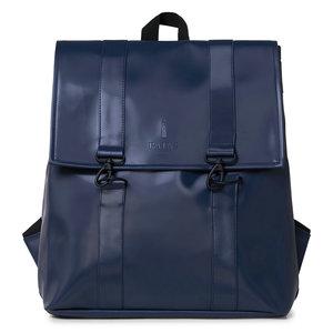 Rains MSN BagShiny Blue