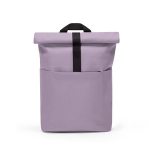 Ucon Acrobatics Lotus Hajo Mini Backpack Lavender