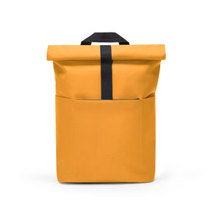 Ucon Acrobatics Lotus Hajo Mini Backpack Honey Mustard