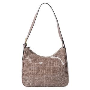 Becksondergaard Solid Pradisa Bag Grey