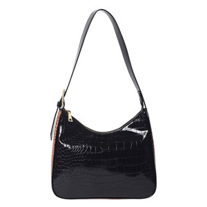 Becksondergaard Mix Pradisa Bag Black