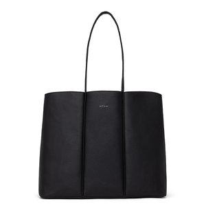 Matt and Nat Hyde Purity Tote Bag Black