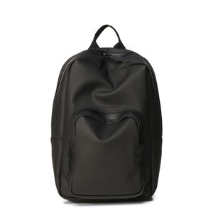 Rains Base Bag Mini Black