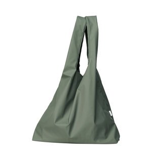 Rains Market Bag Olive