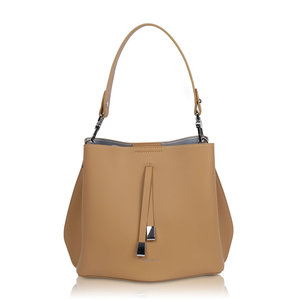 InyatiCleo Handbag Camel