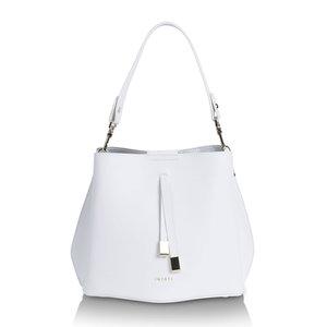 InyatiCleo Handbag White
