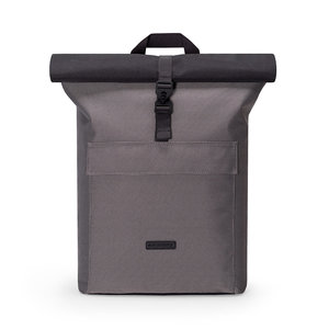 Ucon Acrobatics Neural Jasper Backpack Dark Grey
