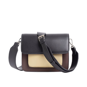 Hvisk Cayman Pocket Multi Responsible Brown