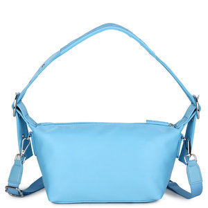 Daniel Silfen Crossbody Pippi Nylon Tropical Breeze