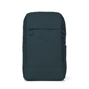 Pinqponq Purik Backpack Slate Blue