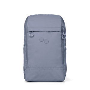 Pinqponq Purik Backpack Haze Purple