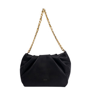Inyati Holly Crossbody Black