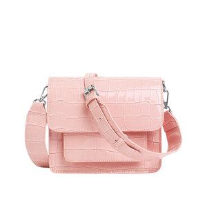 Hvisk Cayman Pocket Soft Pink