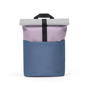 Ucon Acrobatics Lotus Hajo Mini Backpack Lavender/Steel Blue