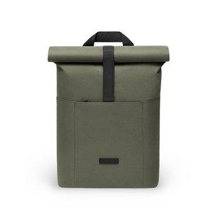 Ucon Acrobatics Stealth Hajo Mini Backpack Olive