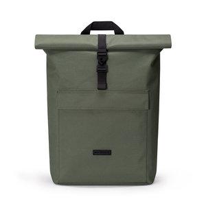 Ucon Acrobatics Stealth Jasper Backpack Olive