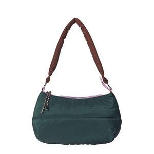 Becksondergaard Relon Emilia Bag Trekking Green