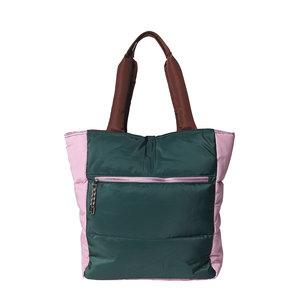 Becksondergaard Relon Emery Bag Multi