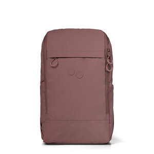 Pinqponq Purik Backpack Vapour Nude