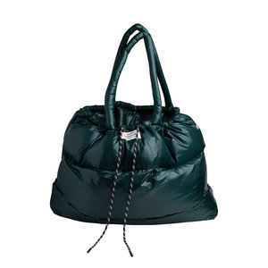 Mads Norgaard Shiny Poly Cloud Scarab