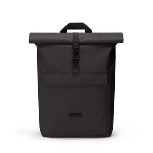 Ucon Acrobatics Stealth Jasper Backpack Mini Black