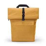 Ucon Acrobatics Lotus Jasper Backpack Honey Mustard Voorkant
