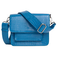 Hvisk Cayman Pocket blue voorkant